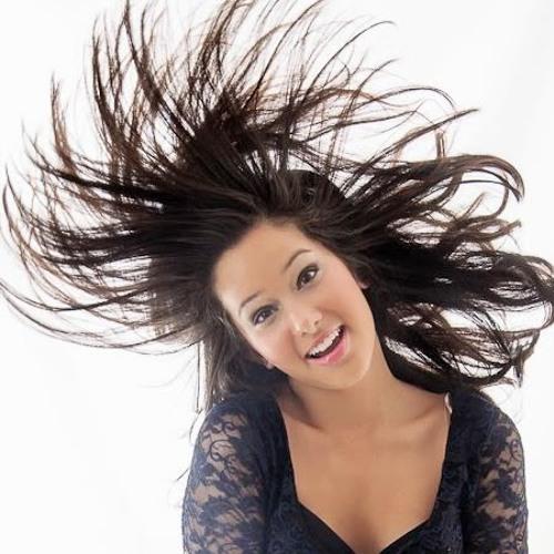 Diana Costa 12's avatar