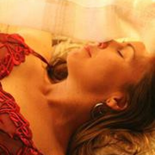 Amy Johnson 49's avatar
