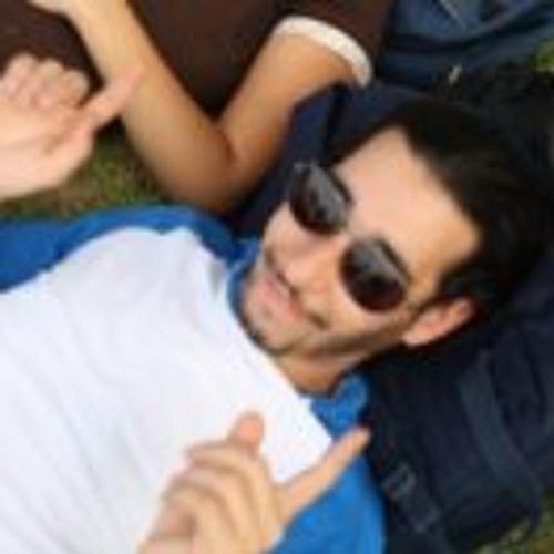 Nur Zuhad's avatar
