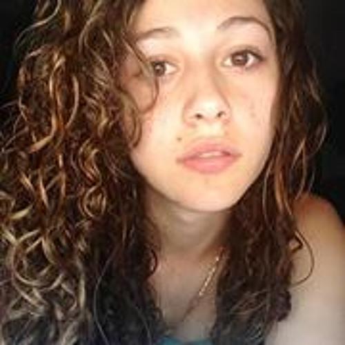 Andrea De La Espriella's avatar