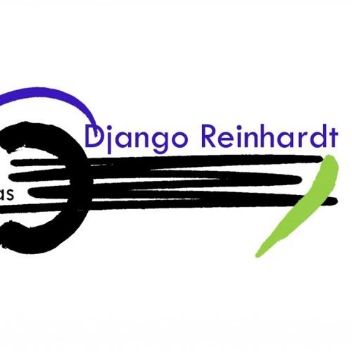 Reinhardt Orchestra's avatar