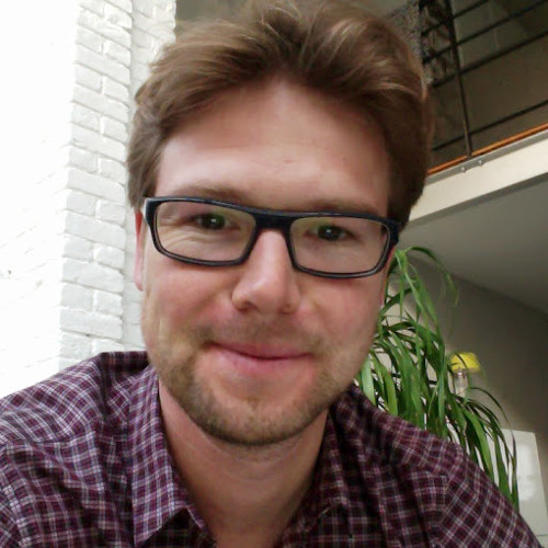 Benjamin Brasseur 1's avatar
