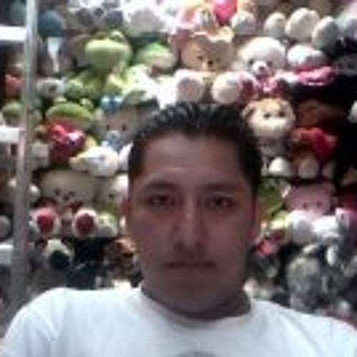 Peluches Hernandez's avatar