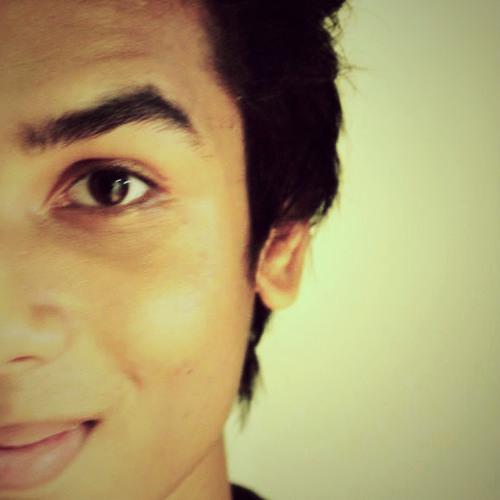Hamza Baig 2's avatar