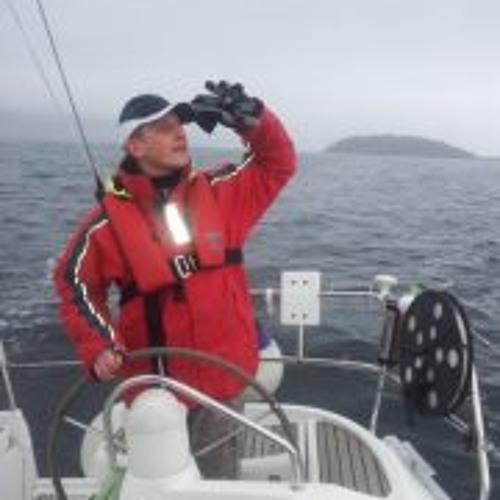 Asgeir Palmquist 1's avatar