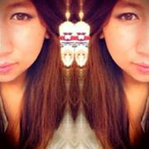 user775494524's avatar