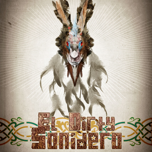 El Dirty Sonidero aka G.RabbitDirtyRedEyes's avatar