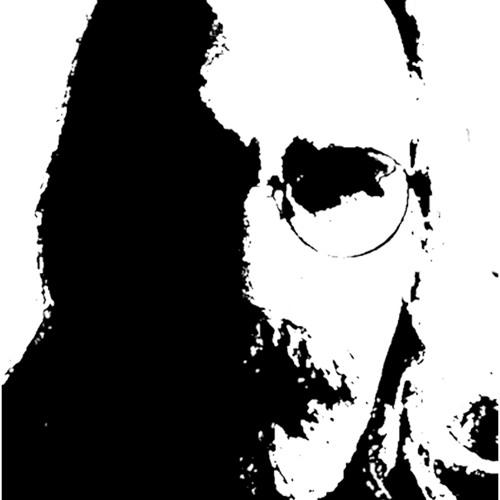 Christopher Morrisette's avatar