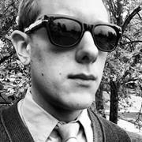 skwiot's avatar