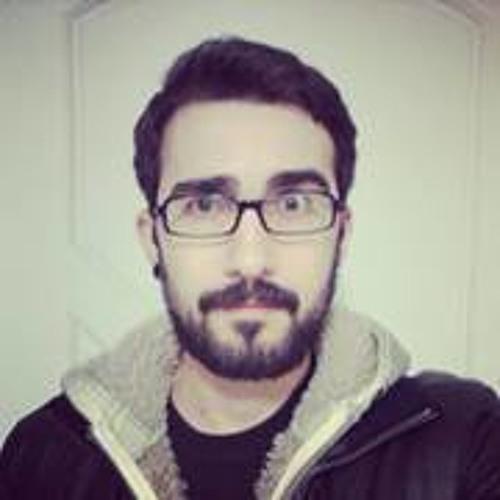 Lucas Novaes 3's avatar