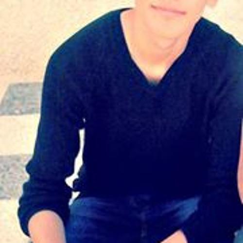Frigui Aymen's avatar
