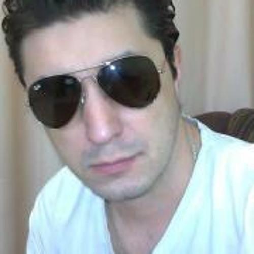 Marcos Appelt's avatar