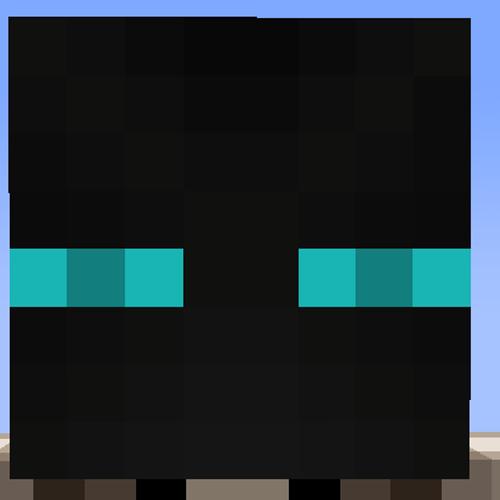 BucaFan3's avatar