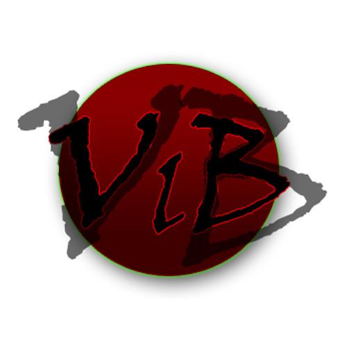 VLB619's avatar