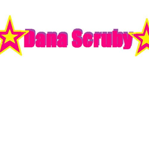 Dana Scruby's avatar