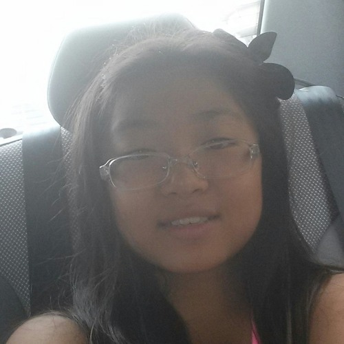 ayeitssaraaa's avatar