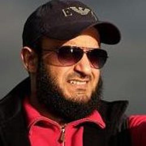 Abdou Moawad's avatar