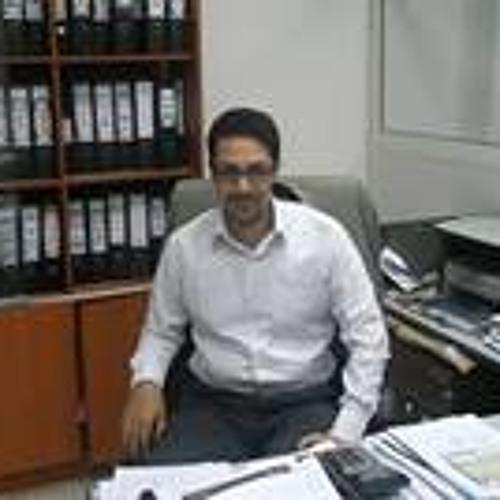 Salah Mansour 3's avatar