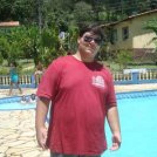 Lucas Correa 46's avatar