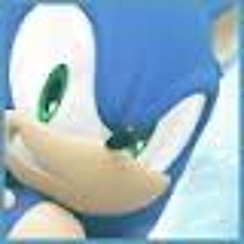 sonic800123's avatar