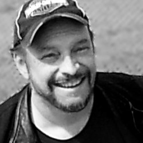 XanderRichards's avatar
