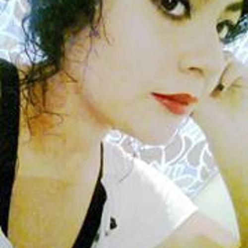 Pauline Revolver's avatar