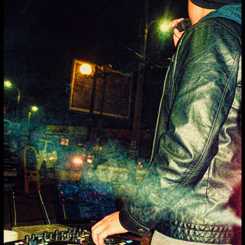 Julio Voltio Ft Instrumental Yomo By DJKZO