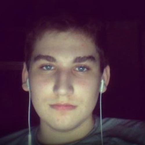 "Alex ""EGG"" Vee's avatar"