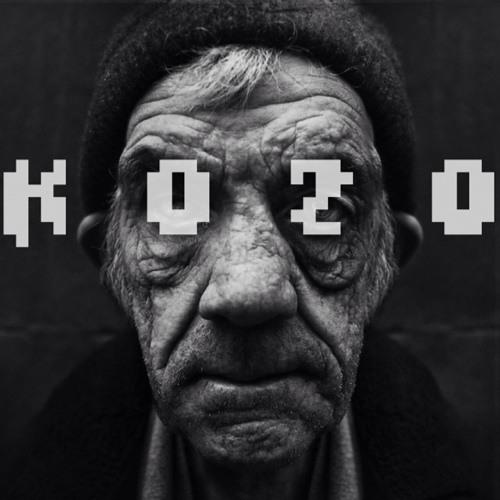 K0Z0's avatar