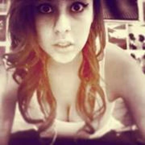 Nicole Leckenby's avatar
