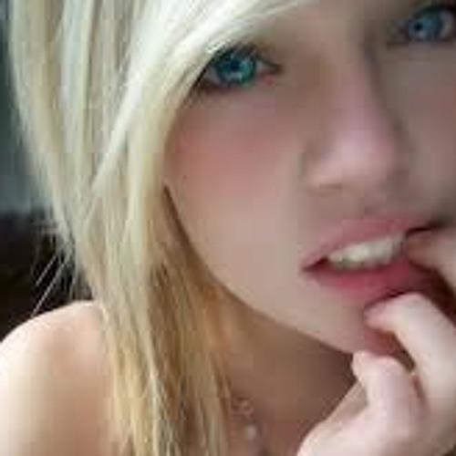 ♥ Heather ♥'s avatar