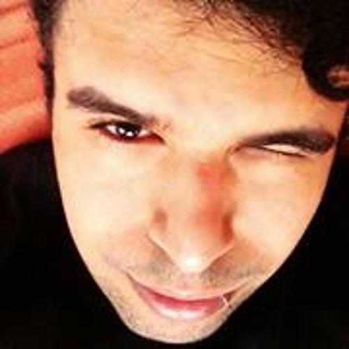 Vinicius Guilhermino's avatar