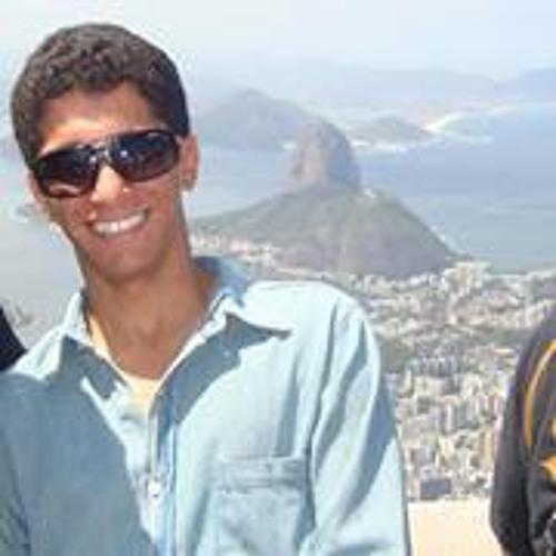 Wagnner Filho's avatar