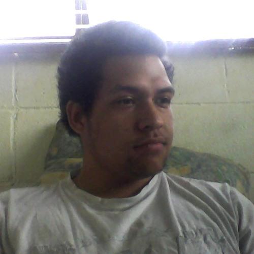 Jordan Tagicaki's avatar