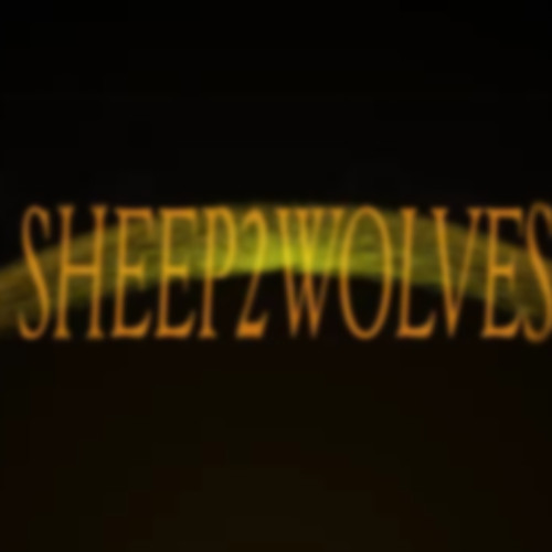 SHEEP2WOLVES's avatar