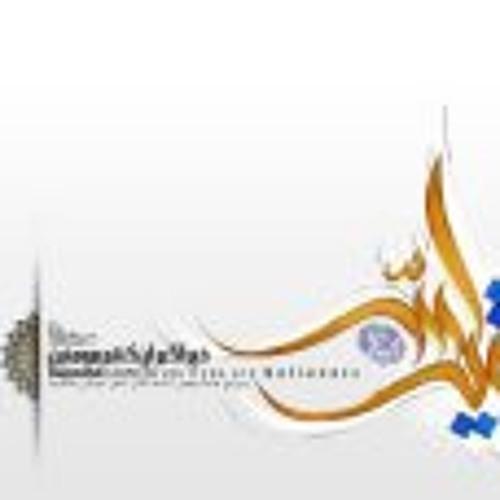 Mohammed Abu Srir's avatar