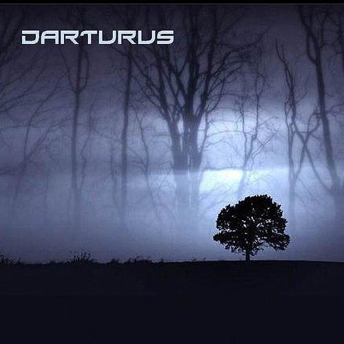 Darturus's avatar