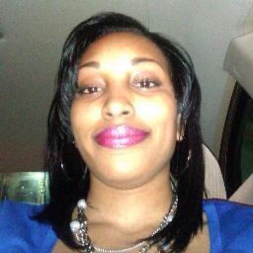 Shamea Kle'Shay's avatar