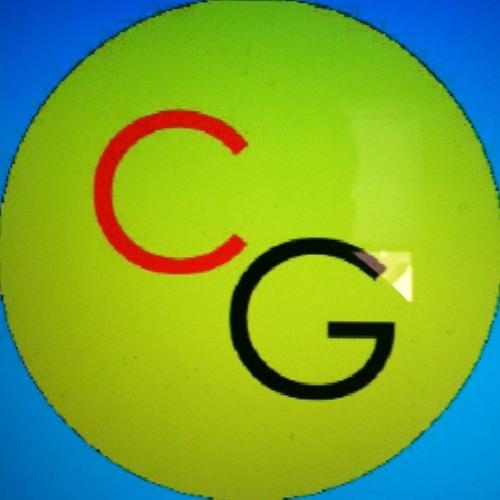 Cali Gamer's avatar