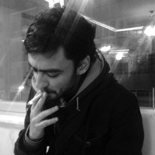 busul91's avatar