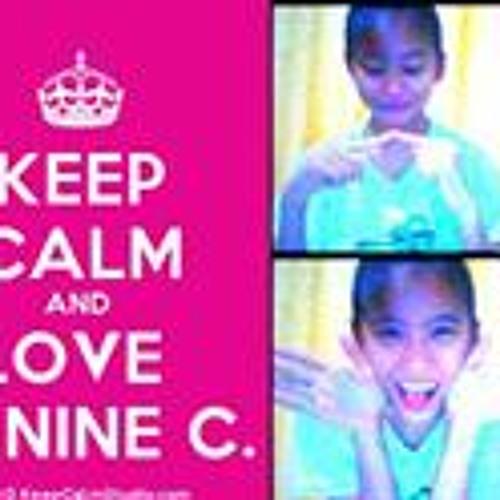 Janine Kaye Calonzo's avatar