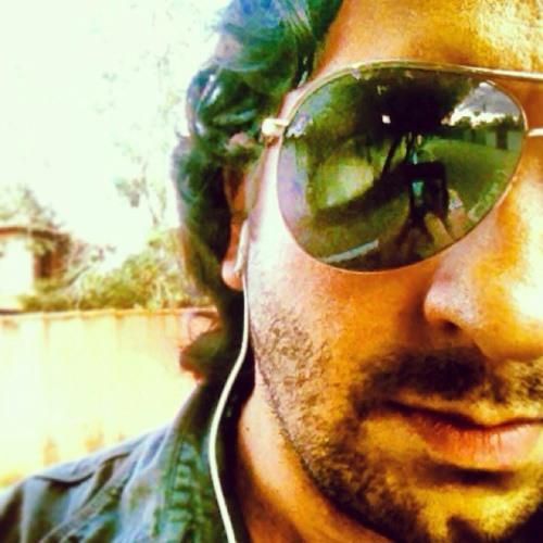 Pablo Daniel 9's avatar