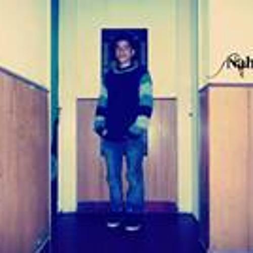 NahUu Cool Floguer's avatar