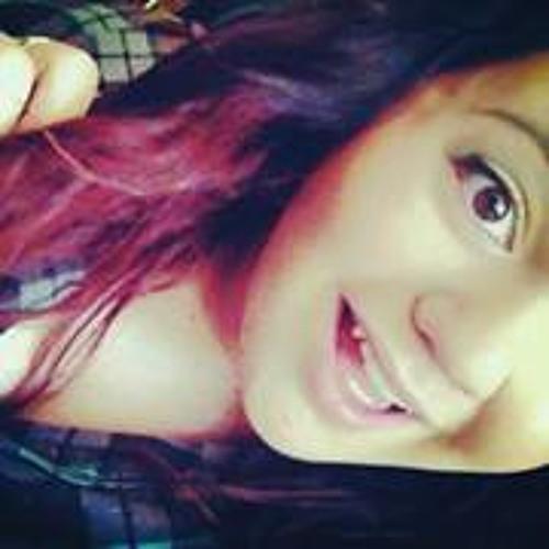 Samantha Leigh Joyner's avatar