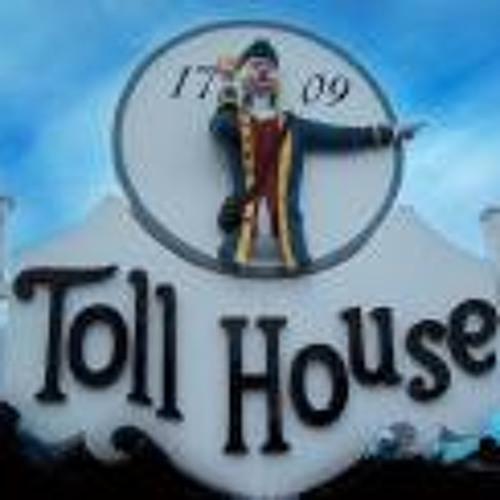 Tollhouse's avatar