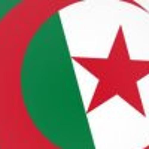 Nassim Youcef's avatar