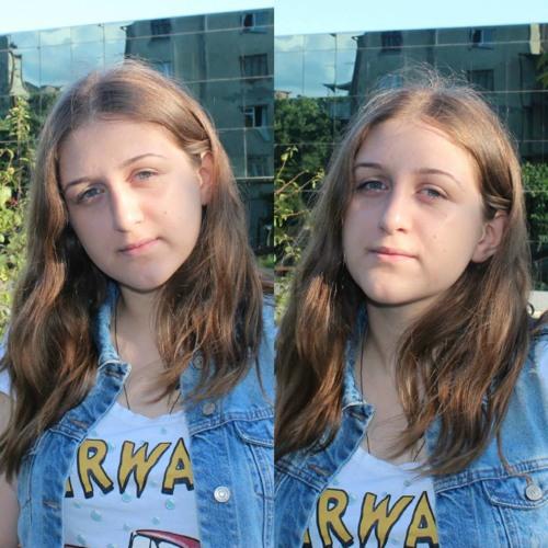 irinika's avatar
