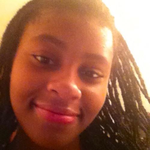 Trini Girl's avatar