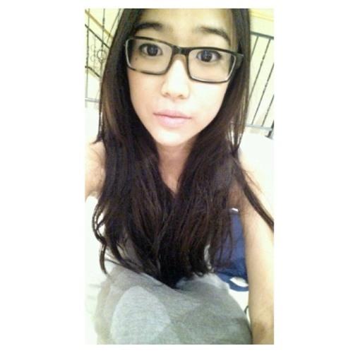 destiny__lin's avatar