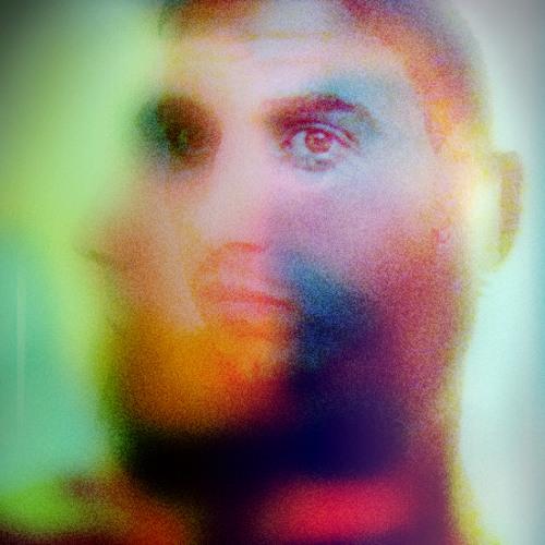 Lucas Martin 2004-2014's avatar